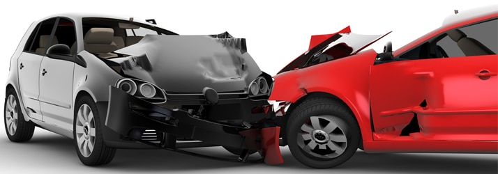 Chiropractic Oak Ridge TN auto accident