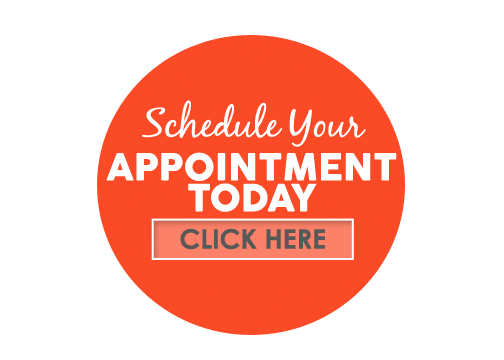 Chiropractor Near Me Oak Ridge TN Schedule Appointment